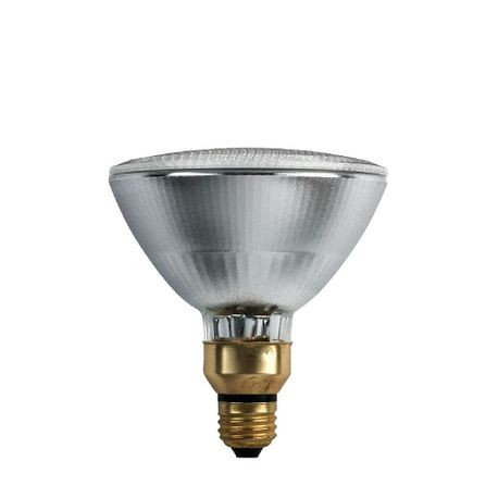 Philips Lamps-100PAR38/IRC/FL25 120V