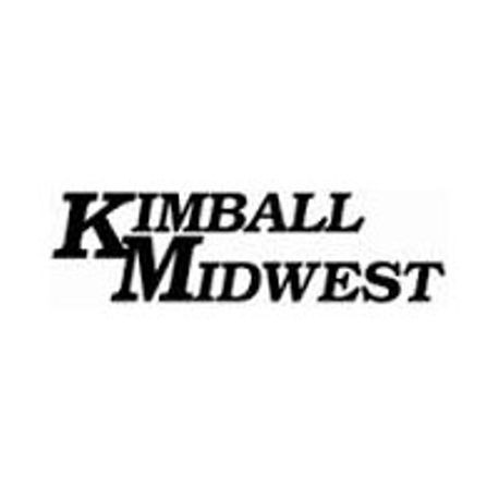 Kimball Midwest-373810