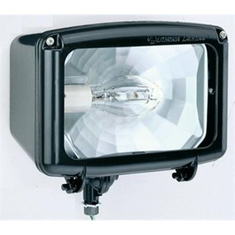 Lithonia Lighting-TFM 100M RB TB LPI