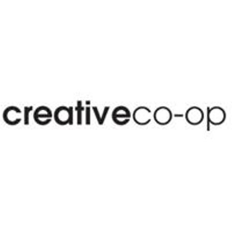 Creative Co Op-XM0132A