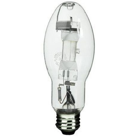 Philips Lamps-MH175/U/M