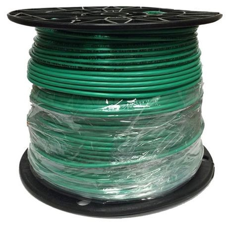 Southwire-MTW-STR-16-GRN-CU-500FT