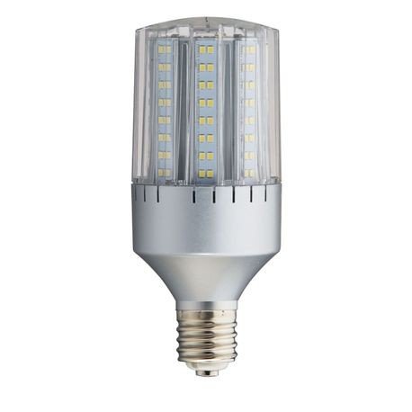 Light Efficient Design-LED-8029M30-A