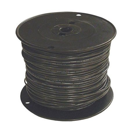 Southwire-THHN-STR-14-BLA-500FT