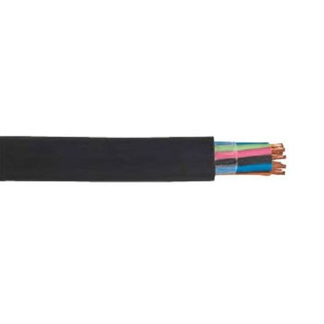 Southwire-SOOW-14/4-Black