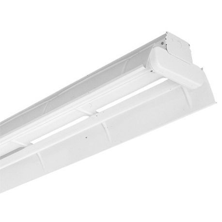 Lithonia Lighting-AF 2 32 MVOLT GEB10IS