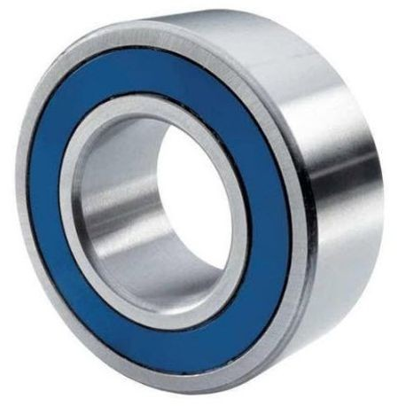 Bearings Limited-SSR10 2RS FM222