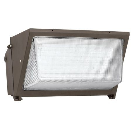 Hubbell Lighting-WGH400P