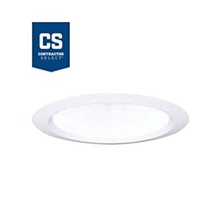 Lithonia Lighting-3O1 R12