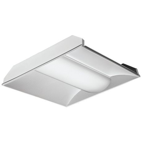 Lithonia Lighting-2VTL2 40L ADP EZ1 LP840