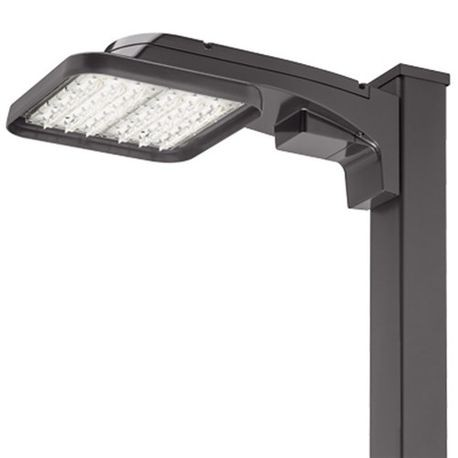 Lithonia Lighting-KAX1 LED P3 40K R3 MVOLT RPA DDBXD