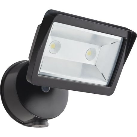 Lithonia Lighting-OLFL 14 PE BZ M4