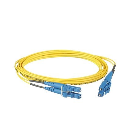 Panduit Pan-Net-F92ERLNSNSNM004