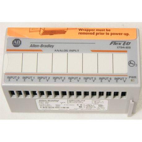 allen bradley 1794 ie8 rh kirbyrisk com 1794-ie8 wiring connection 1794-ie8 wiring manuel