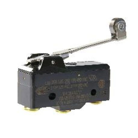 Microswitch-BA-2RV2-A2