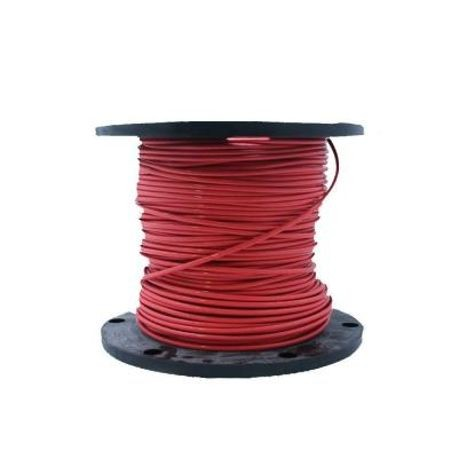 Southwire-THHN-STR-8-RED-CU-1000FT