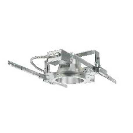 Lithonia Lighting-GRSF 2/26DTT 8 MVOLT HSG J2