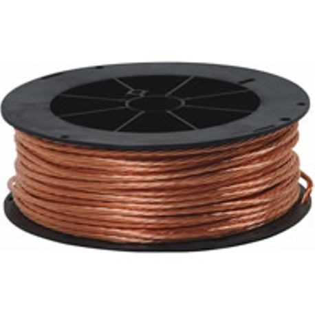 Southwire-BARE-STR-2-CU-500FT