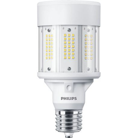 Philips Lamps-80CC/LED/850/ND EX39 G2 BB 3/1