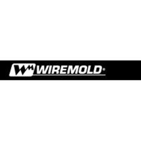 Wiremold-607K