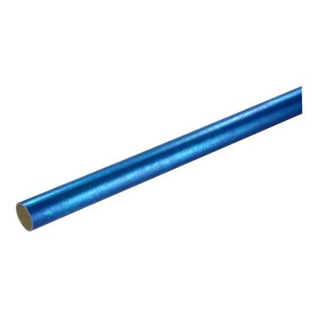 EMT Conduit-E034-10-BLUE