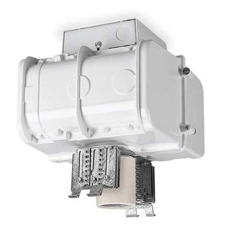 Lithonia Lighting-TH 1000M 480 HSG