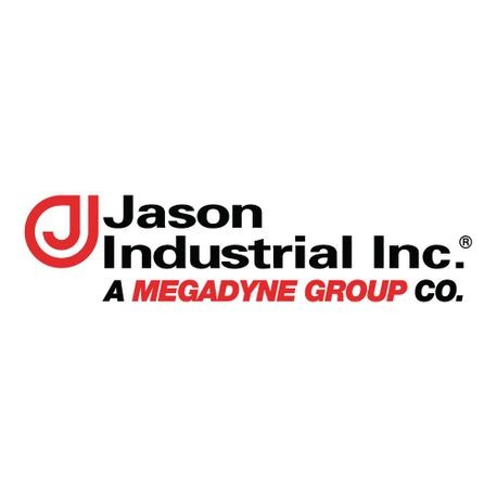 Jason Industrial-A-LINK-25