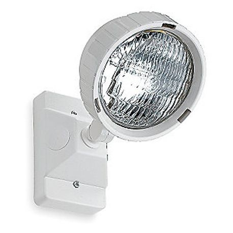 Lithonia Lighting-ELA W NX H0606