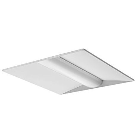 Lithonia Lighting-2BLT4 72L ADP EZ1 LP850 N100