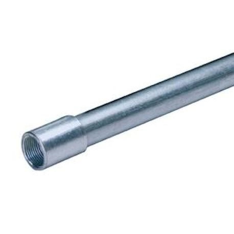 Rigid Conduit-R200-10