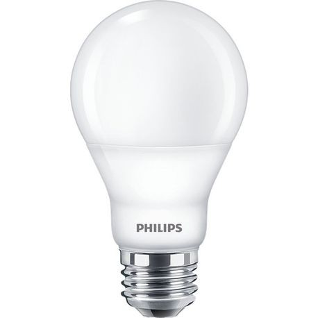 Philips Lamps-8.8A19/PER/940/P/E26/DIM 6/1FB