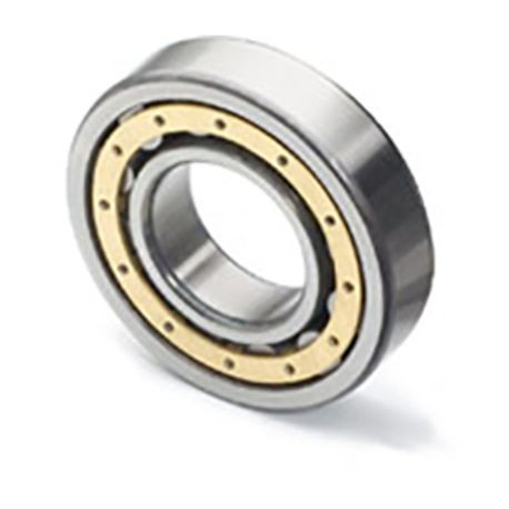 Bearings Limited-NU 212 E/C3