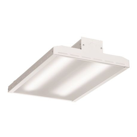 Lithonia Lighting-IBE 12LM MVOLT 40K