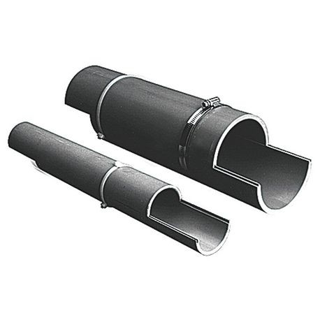 PVC Conduit-49016SD-010