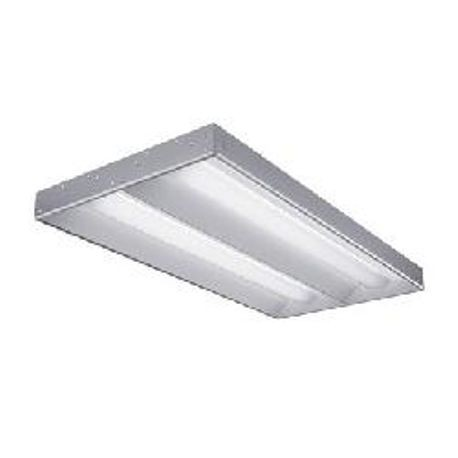 Lithonia Lighting-2RT5 24T5HO MVOLT GEB10PS LP835