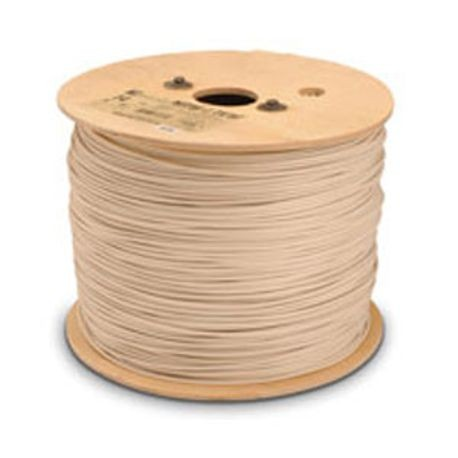 Southwire-THHN-SOL-12-WHT-CU-2500FT
