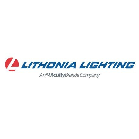 Lithonia Lighting-SNS DLVADJMR162SDWHGTRIM