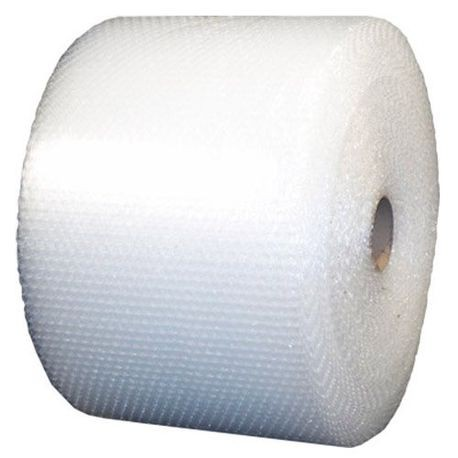 "BUBBLE WRAP; 48"" PERFORA"