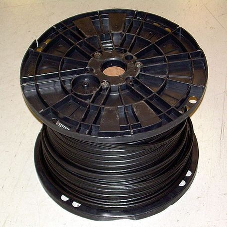 Southwire-NM-8/2-G-125FT