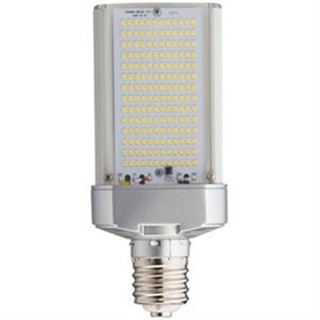 Light Efficient Design-LED-8088M40