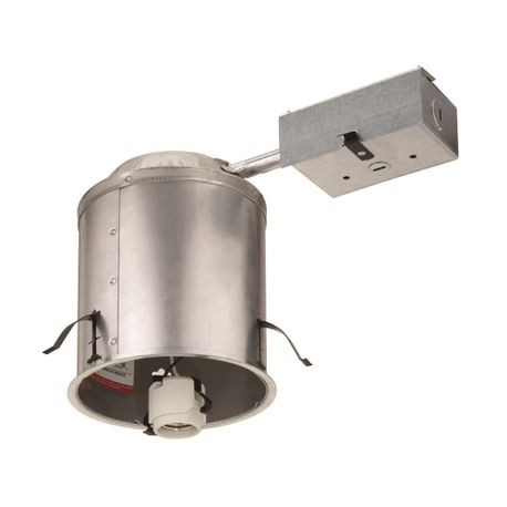 Lithonia Lighting-L7XR R6