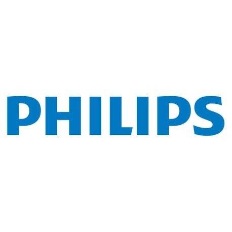Philips Lamps-25T6-1/2/IF 120/130V 24PK