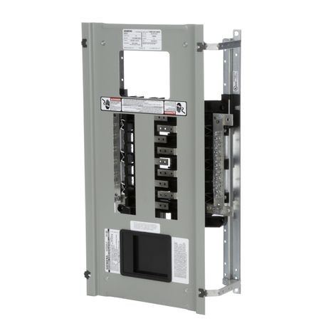 Siemens-P1A18MC250AT