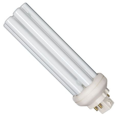 Philips Lamps-PL-T 32W/835/A/4P/ALTO