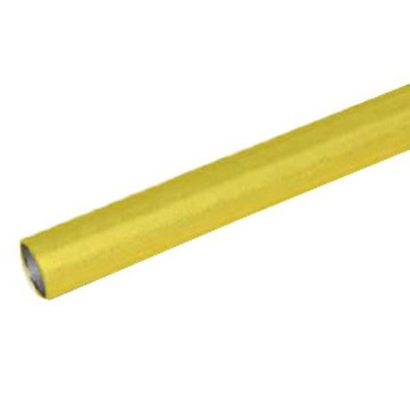 EMT Conduit-E114-10-YELLOW