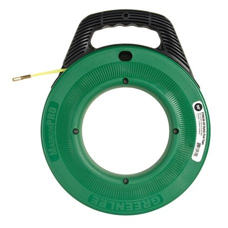 Greenlee-FTN536-50