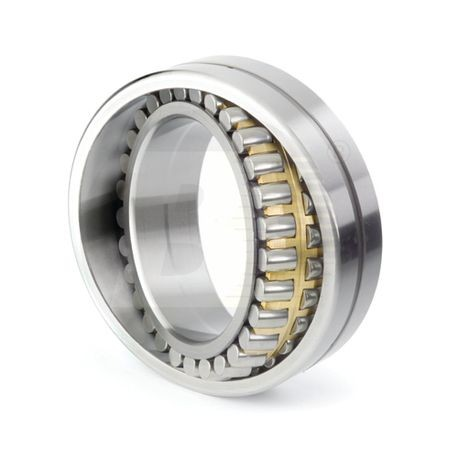 Bearings Limited-22213 CAKM/C3W33