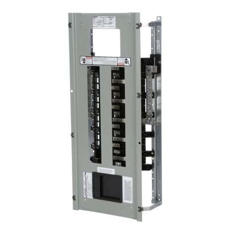 Siemens-P1X30MC250CT