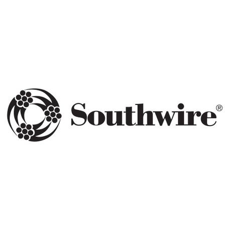 Southwire-14-2 CU THHN BOND WIRE STEEL ARM AC