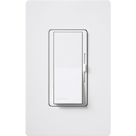 Lutron-DV-10PH-WH
